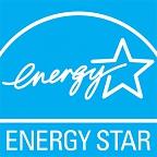 Energy Start