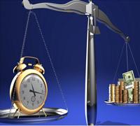 Экономия времени и средств