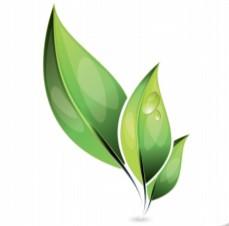 С заботой об окружающей среде