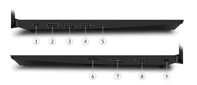 ThinkPad-E490