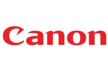 Новые настольные МФУ imageCLASS формата A4 от Canon
