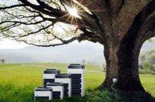 Kyocera выпускает новые цветные и монохромные МФУ формата A3