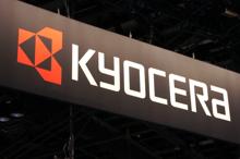 Руководство Kyocera прогнозирует развитие технологий и расширение сотрудничества
