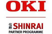 OKI запускает программу по расходным материалам и обслуживанию принтеров