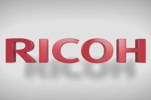 Новинки для струйной печати от Ricoh на предстоящей выставке в Люцерне