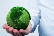 Компания HP намерена внедрить новую экологическую стратегию печати
