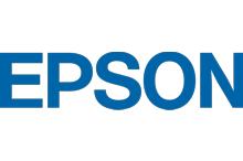 Новые цветные струйные принтеры Epson для домашнего использования