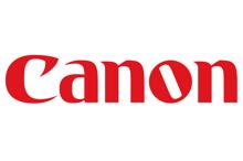 Solimar Systems и Canon Solutions America объявляют о стратегическом альянсе