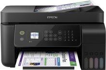 Очередные пополнения в серии «Фабрика печати Epson»