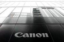 Canon анализирует рынок печати и презентует новые решения
