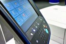 Автоматизация трудоёмких бизнес-процессов с новыми сервисами от Xerox