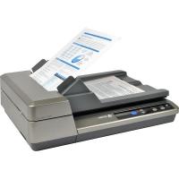 Xerox DocuMate 3220 (003R92564) сканер А4, 600 dpi, 23 стр/мин (ч/б) 13 стр/мин (цв.)