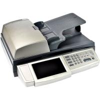 Xerox DocuMate 3920 (003R92565) сканер планшетный А4 (216 x 356 мм) 600 dpi, 20 стр/мин (ч/б) 10 стр/мин (цв.)
