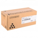 RICOH SP 4500HE тонер-картридж для SP 4510DN, SP4510SF (12 000 стр)