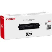 CANON 029 фотобарабан для i-Sensys LBP7010C, LBP7018C (14 000 стр)