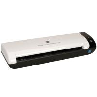 HP Scanjet Professional 1000 (L2722A) сканер мобильный А4, 600 dpi, 5стр/мин, 48 bit