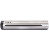 Xerox Travel Scanner 150 (100N02792) сканер А4 (216 x 356 мм) 600 dpi, 6 стр/мин