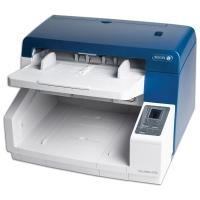 Xerox DocuMate 4790 Basic (100N02824) сканер А3 (297 x 432 мм) 600 dpi, 90 стр/мин