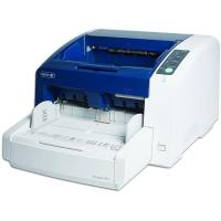 Xerox DocuMate 4799 Pro (100N02782) сканер А3 (297 x 432 мм) 600 dpi, 100 стр/мин