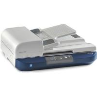 Xerox DocuMate 4830 (100N02872) сканер А3 (297 x 2997 мм) 600 dpi, 30 стр/мин
