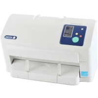 Xerox DocuMate 5460 (100N02884) сканер А4 (216 x 2540 мм) 600 dpi, 60 стр/мин