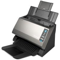 Xerox DocuMate 4440i (100N02942) сканер А4 (216x956 мм) 600 dpi, 40 стр/мин