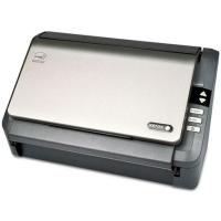 Xerox DocuMate 3125 (100N02793) сканер А4 (216 x 965 мм) 600 dpi, 25 стр/мин