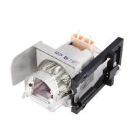 SMART 1020991 лампа для проекторов UF70, UF70w