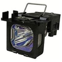 SMART 1025290 лампа для проектора V30