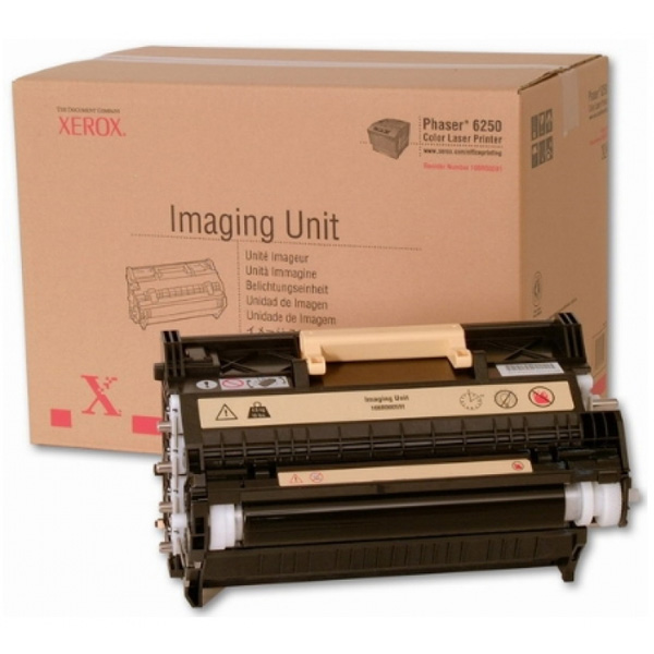 XEROX 108R00591 фотобарабан (Imaging Unit)  Phaser 6250 (30 000 стр)