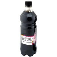 Чернила LEXMARK 10N0016/17G0050/18C0032 пигментные чёрные (1 литр)