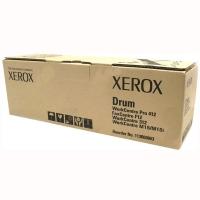 XEROX 113R00663 фотобарабан (Drum Catridge) WorkCentre M15, M15i, 312 / WorkCentre Pro 412 / FaxCentre F12 (15 000 стр)