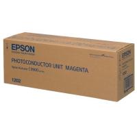 EPSON C13S051202 фотобарабан пурпурный для принтера AcuLaser C3900N (30 000 стр)