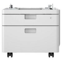 CANON AJ1 лоток подачи бумаги на 550 листов для iR C1225, C1225iF, C1325iF, C1335iF, 9579B001