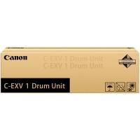 CANON C-EXV1 фотобарабан для iR4600N, iR5000, iR5000i, iR5020i, iR5050, iR5055, iR5065, iR5075, iR5570, iR6000, iR6000i, iR6020i, iR6570