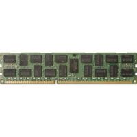 HP 4 Гб DDR4-2133 ECC DIMM оперативная память, N0H86AA