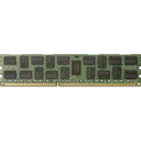 HP 4 Гб (1x4 Гб) DDR4-2133 оперативная память, J9P81AA