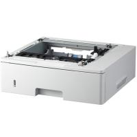 CANON AC1 лоток подачи бумаги на 500 листов для iR 1435, 1435i, 1435iF, 1435P, 9508B002