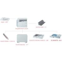 CANON AU1 лоток подачи бумаги на 250 листов для iR 2202N, 8448B001