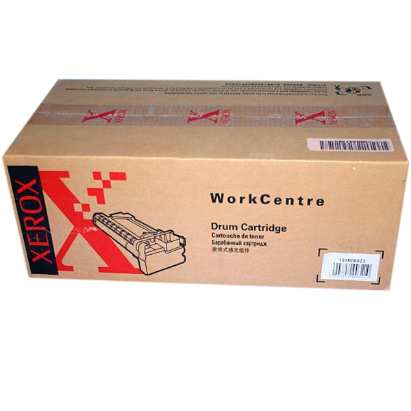 XEROX 101R00023 фотобарабан (Drum Catridge)  WorkCentre 415, 420, Pro 420 (27 000 стр)