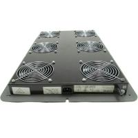 HP 257414-B21 комплект вентиляторов Fan Kit 220 В для стоек серии 9000