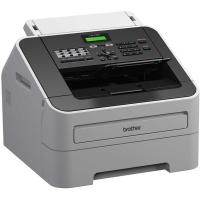 BROTHER FAX-2940R факс лазерный, модем со скоростью 33,6 Кбит/сек