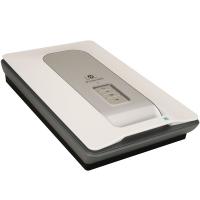 HP Scanjet G4010 (L1956A) сканер (фото) 216 x 311 мм, 4800 x 9600 dpi, 96 bit