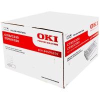 OKI C310, C330, C510, C530, MC351, MC361, MC561 фотобарабан (20 000 стр)