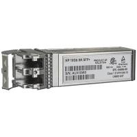 HP 455883-B21 трансивер оптический BLc 1 10Gb SR SFP+