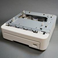 Лоток 2-й/3-й на 535 листов (2nd/3rd Paper Tray) для OKI MC853, MC873, C823, C833, C843