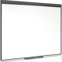 SMART BOARD 480, интерактивная доска, диагональ 77