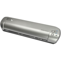 Xerox Mobile Scanner (497N01316) сканер А4 (216 x 297 мм) 300 dpi, 10 стр/мин