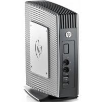 HP t510 E4S28AA тонкий клиент Eden X2 U4200