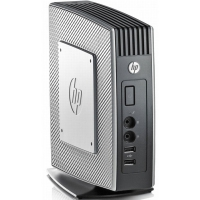 HP t510 E4S29AA тонкий клиент Eden X2 U4200
